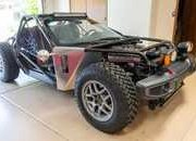 Car For Sale: 1999 Chevy C5 Corvette Buggy???? - image 899545
