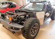 Car For Sale: 1999 Chevy C5 Corvette Buggy???? - image 899546