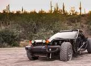 Car For Sale: 1999 Chevy C5 Corvette Buggy???? - image 899548