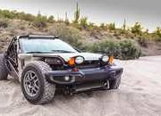 Car For Sale: 1999 Chevy C5 Corvette Buggy???? - image 899547