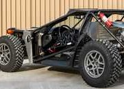 Car For Sale: 1999 Chevy C5 Corvette Buggy???? - image 899555