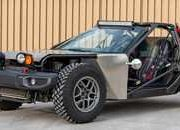 Car For Sale: 1999 Chevy C5 Corvette Buggy???? - image 899556