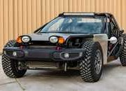 Car For Sale: 1999 Chevy C5 Corvette Buggy???? - image 899557