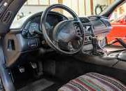 Car For Sale: 1999 Chevy C5 Corvette Buggy???? - image 899535