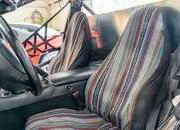 Car For Sale: 1999 Chevy C5 Corvette Buggy???? - image 899536