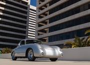 Check Out This Porsche 356 Outlaw - The First of Its Kind - image 909058