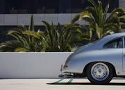 Check Out This Porsche 356 Outlaw - The First of Its Kind - image 909061