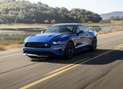 Ford Is About to Do Unthinkable Things to the Mustang And Bronco Names - image 908844
