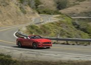 Ford Is About to Do Unthinkable Things to the Mustang And Bronco Names - image 908845