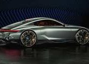 If This Porsche Cyber 677 Concept Is the Future Porsche 911, We Need a Time Machine - image 907463