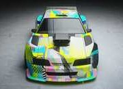 Ken Block's Latest Video Showcases the Hoonifox and Hints at a Miami-Based Gymkhana Episode - image 899509