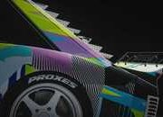 Ken Block's Latest Video Showcases the Hoonifox and Hints at a Miami-Based Gymkhana Episode - image 899517