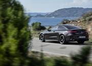 The new Mercedes-AMG E53 Coupe looks just as hot as the E63 - image 908395
