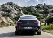 The new Mercedes-AMG E53 Coupe looks just as hot as the E63 - image 908396