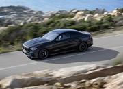 The new Mercedes-AMG E53 Coupe looks just as hot as the E63 - image 908359