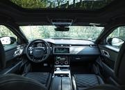 2020 Range Rover SVAutobiography Dynamic Edition SV600 By Manhart Performance - image 908963