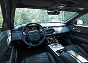2020 Range Rover SVAutobiography Dynamic Edition SV600 By Manhart Performance - image 908964