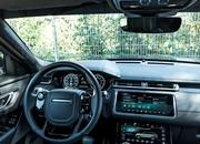 2020 Range Rover SVAutobiography Dynamic Edition SV600 By Manhart Performance - image 908967