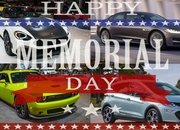 Sports Cars and Sedans Get Huge Incentives for Memorial Day 2020 - image 907651