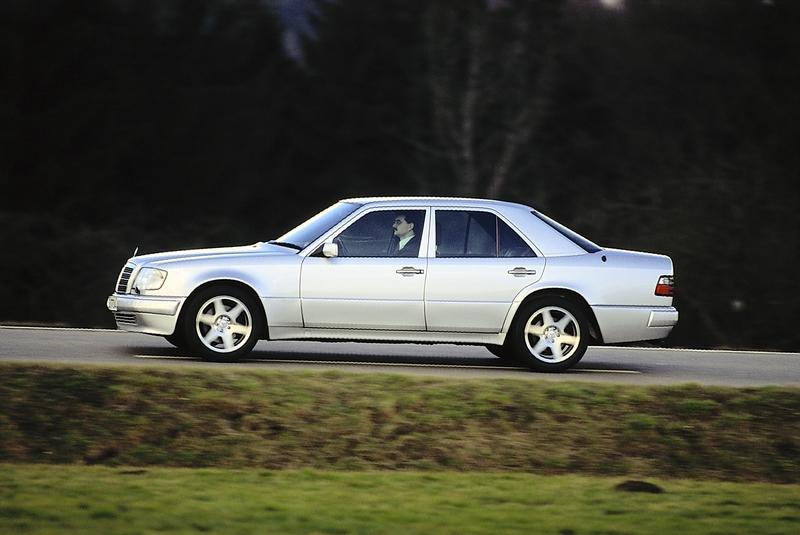 The 10 Most Reliable Cars Ever Made - image 907581