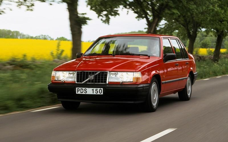 The 10 Most Reliable Cars Ever Made - image 907583