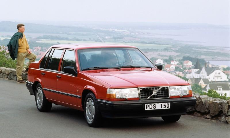 The 10 Most Reliable Cars Ever Made - image 907584