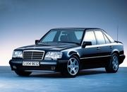 The 10 Most Reliable Cars Ever Made - image 907580
