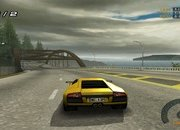The Best Racing Games of All Time - image 909140