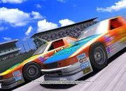 The Best Racing Games of All Time - image 909141