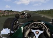 The Best Racing Games of All Time - image 909142