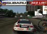 The Best Racing Games of All Time - image 909143