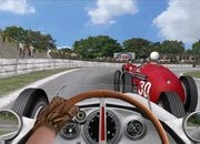 The Best Racing Games of All Time - image 909144