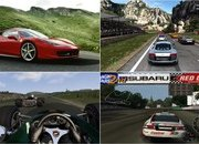 The Best Racing Games of All Time - image 909145