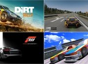 The Best Racing Games of All Time - image 909146