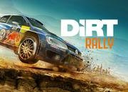 The Best Racing Games of All Time - image 909132
