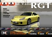 The Best Racing Games of All Time - image 909135