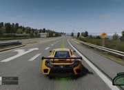 The Best Racing Games of All Time - image 909128