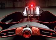 This Documentary Will Teach You Everything You Need to Know About the Batmobile - image 907771