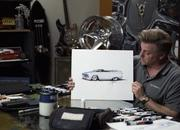 Watch Chip Foose Redesign The First-Gen Ford Bronco As A Hot-Rod - image 902891