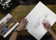 Watch Chip Foose Redesign The First-Gen Ford Bronco As A Hot-Rod - image 902894
