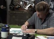 Watch Chip Foose Redesign The First-Gen Ford Bronco As A Hot-Rod - image 902885