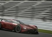 We Demand That This Mazda RX-Vision GT3 Concept Comes To Life - image 907627
