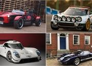 10 Kit Cars That You'll Want to Build Right Now - image 910113