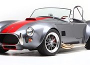 10 Kit Cars That You'll Want to Build Right Now - image 910103