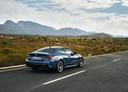2021 BMW 4 Series Coupe Powertrain and Performance Explained - image 909474
