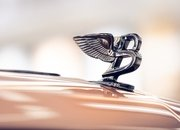 After More Than A Decade, Bentley Ends Production Of The Mulsanne - image 915424