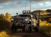 Armageddon-Ready Car For Sale: 2013 Toyota Tundra CrewMax - image 915365