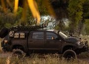 Armageddon-Ready Car For Sale: 2013 Toyota Tundra CrewMax - image 915356
