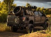 Armageddon-Ready Car For Sale: 2013 Toyota Tundra CrewMax - image 915361