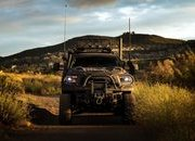 Armageddon-Ready Car For Sale: 2013 Toyota Tundra CrewMax - image 915360